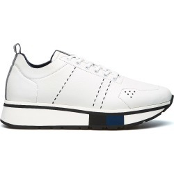 Fabi Sneaker found on MODAPINS from italist.com us for USD $238.18