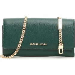 MICHAEL Michael Kors Wallet On Chain found on Bargain Bro UK from Italist