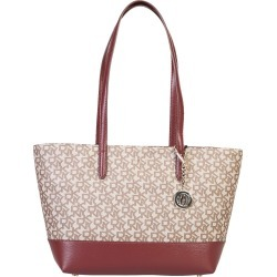 DKNY Branded Bag found on MODAPINS from Italist for USD $299.04
