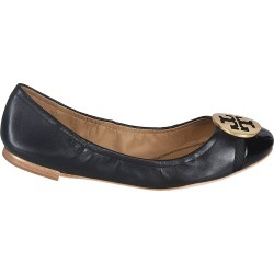 Tory Burch Flat Shoes found on Bargain Bro UK from Italist