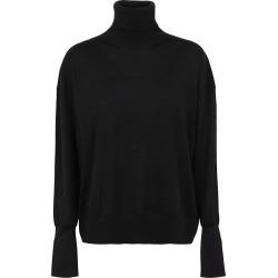 Proenza Schouler Silk Cashmere Turtleneck found on Bargain Bro UK from Italist