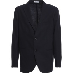 Boglioli Suit found on MODAPINS from Italist for USD $844.98