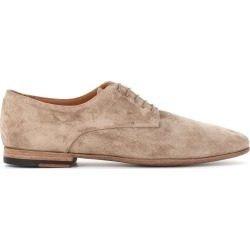 Pantanetti Derby 13155b found on MODAPINS from Italist for USD $257.57