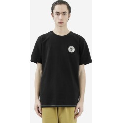 Paura Regulart T-shirt found on MODAPINS from italist.com us for USD $121.96