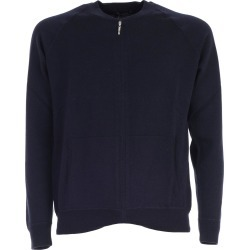 Barba Napoli Sweater found on MODAPINS from Italist for USD $292.71