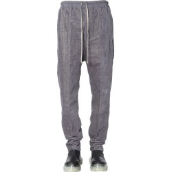 Rick Owens Velvet Pants found on Bargain Bro Philippines from italist.com us for $560.99