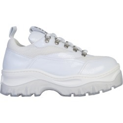MSGM Tractor Sneaker found on Bargain Bro UK from Italist