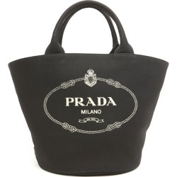 Prada Bag found on MODAPINS from italist.com us for USD $652.35