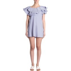 Jovonna Lakeville Dress found on MODAPINS from Italist for USD $130.08
