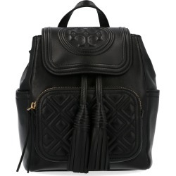 Tory Burch fleming Bag found on Bargain Bro India from Italist Inc. AU/ASIA-PACIFIC for $454.58