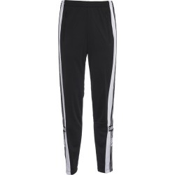 Adidas Originals Side Stripe Track Pants found on Bargain Bro India from italist.com us for $90.37