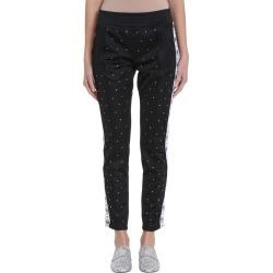 Chiara Ferragni 80s Crystals Pants found on Bargain Bro India from italist.com us for $213.92