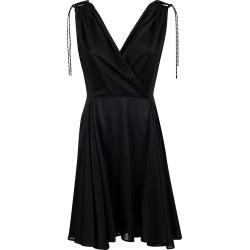 Neil Barrett Pleated Dress found on Bargain Bro UK from Italist