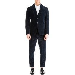 Emporio Armani Perla Suits found on Bargain Bro UK from Italist