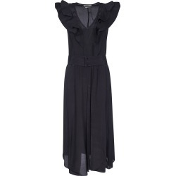 Isabel Marant Étoile Coraline Dress found on Bargain Bro UK from Italist