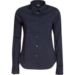 Aspesi Classic Shirt found on MODAPINS from Italist for USD $180.77