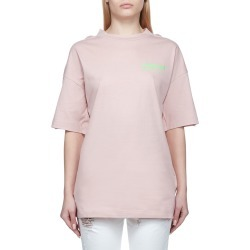 Ambush Oversized T-shirt found on MODAPINS from Italist Inc. AU/ASIA-PACIFIC for USD $165.73