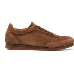 Fabi Sneakers found on MODAPINS from Italist for USD $301.57