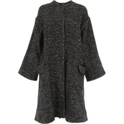 Ava Adore Reversible Coat With Mink found on MODAPINS from Italist Inc. AU/ASIA-PACIFIC for USD $797.53