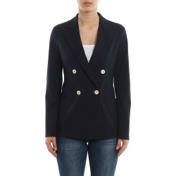 Harris Wharf London - Jacket found on MODAPINS from italist.com us for USD $293.83