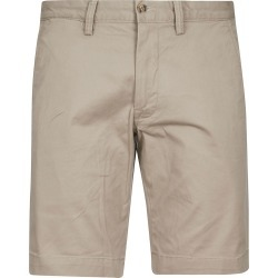 Ralph Lauren Slim-fit Shorts found on Bargain Bro UK from Italist