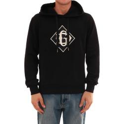 Dolce & Gabbana New Logo Sweatshirt