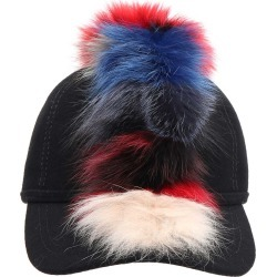 House of Lafayette Wool Cap found on Bargain Bro India from italist.com us for $169.07