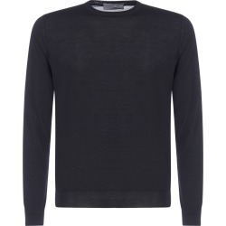 Drumohr Merino Wool Sweater found on MODAPINS from italist.com us for USD $283.11