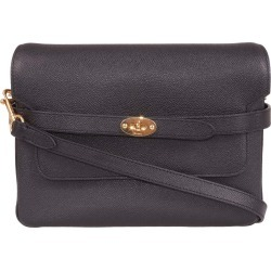 Mulberry Shoulder Bag found on MODAPINS from italist.com us for USD $671.05