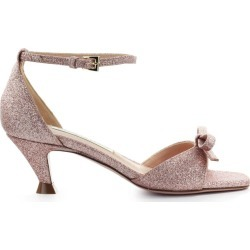 Roberto Festa Andalo Nude Pink Microstar Sandal found on Bargain Bro UK from Italist