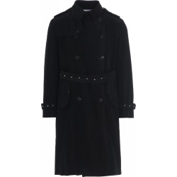 Department 5 britt Coat found on MODAPINS from Italist for USD $371.56