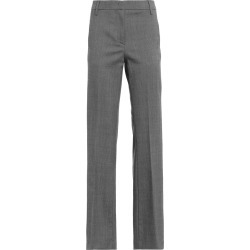 Dondup Pants found on MODAPINS from Italist for USD $231.49
