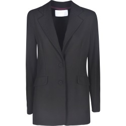 Harris Wharf London Tailored Blazer found on MODAPINS from Italist for USD $261.75