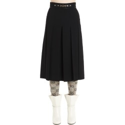 Gucci Pants Skirt found on MODAPINS from Italist for USD $1314.70