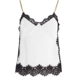 Pinko mezzanotte Top found on Bargain Bro UK from Italist