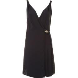 Prada Dress found on MODAPINS from Italist for USD $741.59