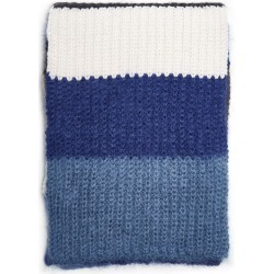 Marni Scarf found on Bargain Bro Philippines from italist.com us for $377.10