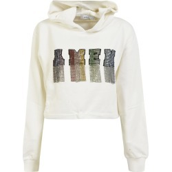 Amen Embroidered Sweatshirt found on MODAPINS from italist.com us for USD $187.63