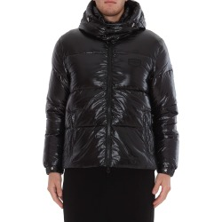 Duvetica Downjacket found on MODAPINS from Italist for USD $966.96
