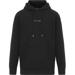 Alyx Sweatshirt found on MODAPINS from Italist for USD $320.55