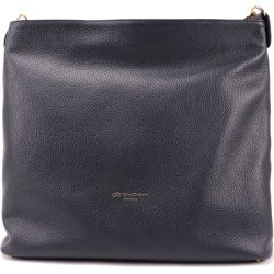 Cruciani Roma Bag found on MODAPINS from Italist for USD $295.69