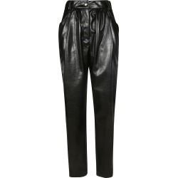 MSGM Palazzo Trousers found on Bargain Bro UK from Italist
