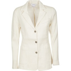Avant Toi Classic Fit Blazer found on MODAPINS from italist.com us for USD $680.02