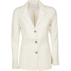 Avant Toi Classic Fit Blazer found on MODAPINS from italist.com us for USD $642.81