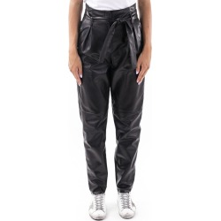 Drome Leather Pants found on MODAPINS from Italist for USD $908.00