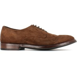 Alberto Fasciani ulisse 34036 Derby found on MODAPINS from Italist for USD $660.98