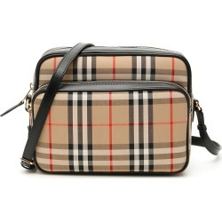 Burberry Vintage Check Camera Bag found on Bargain Bro India from italist.com us for $898.76
