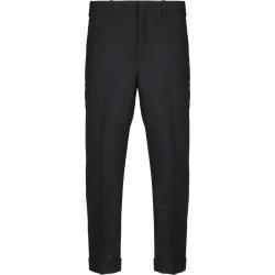 Neil Barrett Trousers found on Bargain Bro UK from Italist