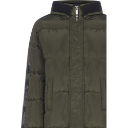 John Richmond Down Jacket found on MODAPINS from Italist for USD $361.85