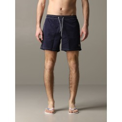 Blauer Swimsuit Swimsuit Men Blauer found on MODAPINS from Italist for USD $120.21